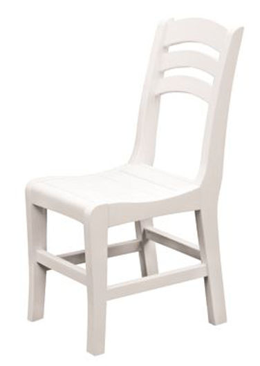 Picture of Charleston Side Chair
