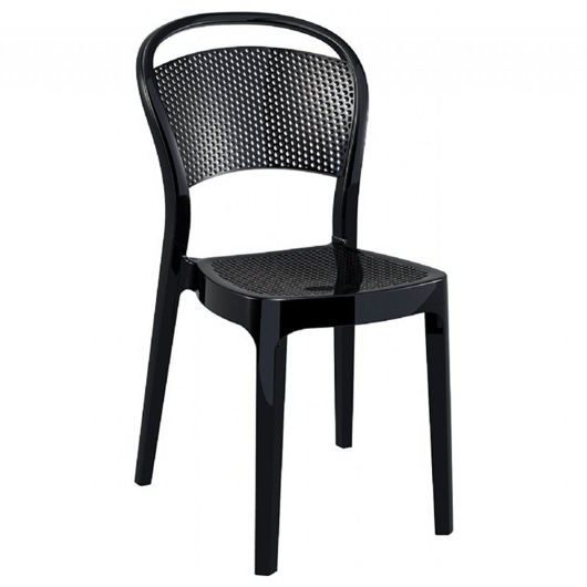 Picture of Bee Polycarbonate Dining Chair