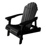 Picture of Refurbished Hamilton Folding & Reclining Adirondack Chair