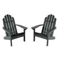Picture of Set of Two Classic Westport Adirondack Chairs