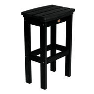 Picture of Lehigh Bar Height Stool